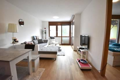 Mitten im Zentrum - 2 Zimmerwohnung in Lustenau zu vermieten!