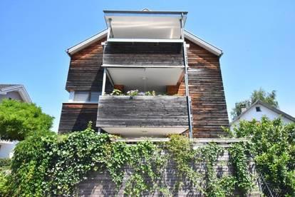 Dornbirn: Zentrumsnahe lässige 3 Zimmer Wohnung zu kaufen