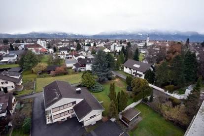 Großzügige 3 Zimmerwohnung in Lustenau, Pontenstraße!