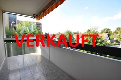 Bregenz: Sehr gepflegte 3,5 Zimmer Wohnung zu kaufen
