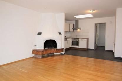 1 Zimmer Appartement, Penthouse in Lustenau zu verkaufen