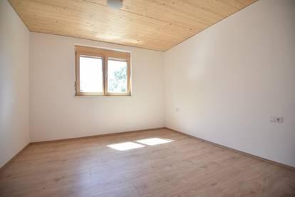 Neuwertige 2 Zimmerwohnung in Lustenau - ruhige Lage!