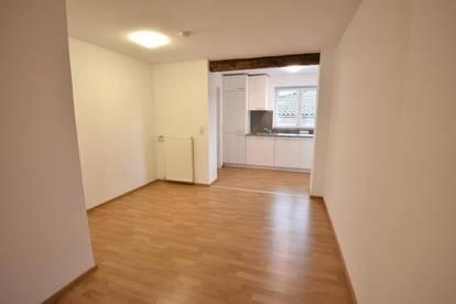 Moderne, großzügige 3,5 Zimmerwohnung zu vermieten!