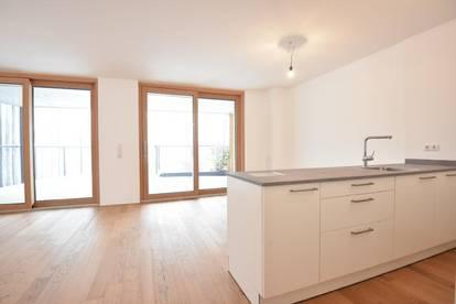 Tolle 2,5 Zimmerwohnung in der Färbergasse zu vermieten!