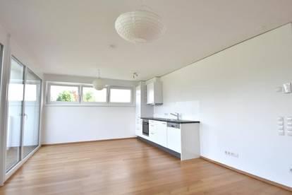 Tolle 2 Zimmerwohnung in Götzis zu vermieten!