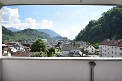 Über den Dächern von Feldkirch - 5 Zimmerwohnung zu verkaufen!