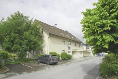 Tolle 3,5 Zimmerwohnung in Lustenau zu verkaufen!