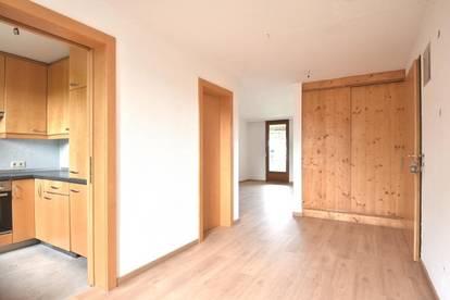 Tolle Lage - 3,5 Zimmerwohnung in Lustenau zu vermieten!