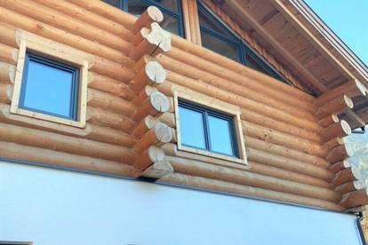 WOHNEN MIT STIL: Wunderschöne, neue 3-Zimmer-Gartenwohnung (Top 2) ab sofort zu kaufen