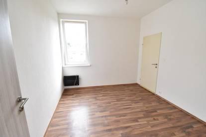 Zwei Zimmer Wohnung in Lanzenkirchen!