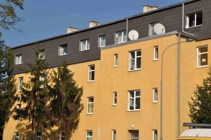 Die gute Anlage in Felixdorf!