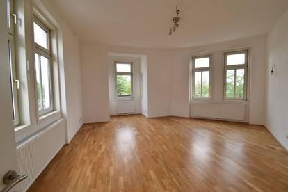 Provisionsfrei! 3 Zimmer Büro nähe Johnstraße!