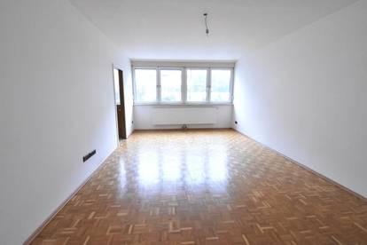 Neubauwohnung Nähe U4 Heiligenstadt!