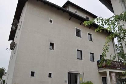 Zwei Zimmerwohnung
