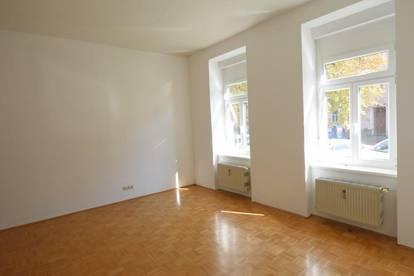 8010 Graz: Ideale Studenten-Wohnung Nähe Messe Zentrum