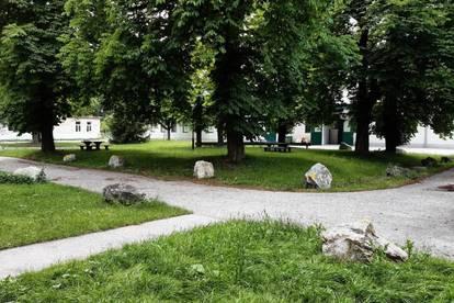 Sanierte Mietwohnung nähe Ebreichsdorf