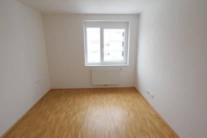 8053 Graz: PROVISIONSFREIER Pärchentraum