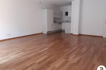 Sonniger Wohntraum mit 2 Loggien - Neubau
