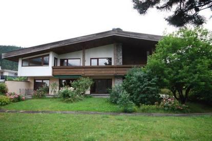 RUSTLER-Großes Wohnhaus in Mils bei Hall!
