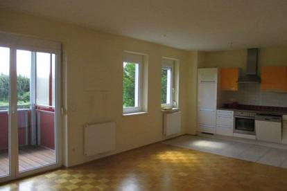 8071 Hausmannstätten: Geräumige 3-Zimmerwohnung für Senioren!
