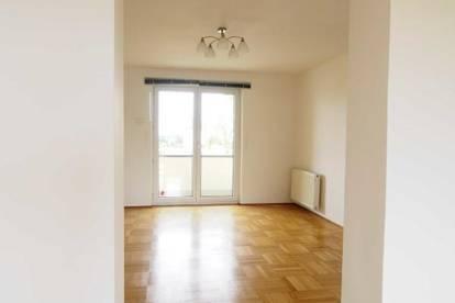 Schöne 5-Zimmerwohnung in Laxenburg