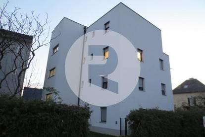 8054 Graz: Hübsche 3-Zimmer Wohnung mit Balkon!