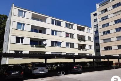 1 - 1,5 Zimmer Wohnungen in Mdling finden
