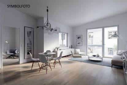 PROVISIONSFREI! Moderne 3-Zimmer-NEUBAUWOHNUNGEN für Eigennutzer und Anleger!