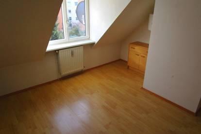 Graz-Gösting: Schöne 2-Zimmer-Wohnung mit Charme!
