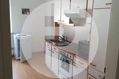 Schöne Wohnung in Hausmannstätten