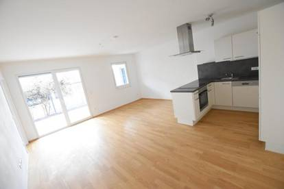 8073 Feldkirchen bei Graz: 4-Zimmer-Familienwohnung mit Garten!