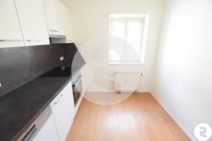 8045 Graz-Andritz: Sonnige 1-Zimmer-Wohnung !