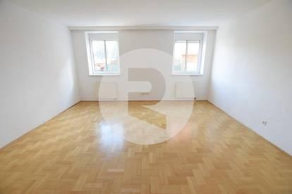 8041 Graz Liebenau: Sehr schöne 1-Zimmer-Wohnung!