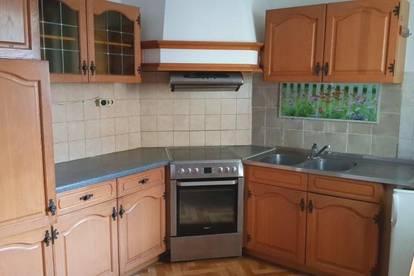 8480 Mureck: Schöne Wohnung zum kleinen Preis!