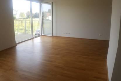 Moderne 2-Zimmer-Wohnung mit Balkon in Waidmannsdorf - Provisionsfrei!