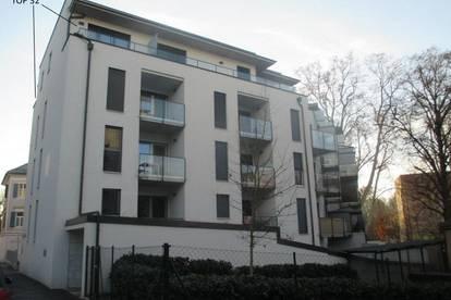 Anleger-WOHNUNGSPAKET: 3 Wohnungen in Top-Lage Nähe LKH!
