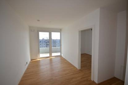 8054 Graz-Straßgang: Schöne 2-Zimmer-Wohnung mit Balkon!