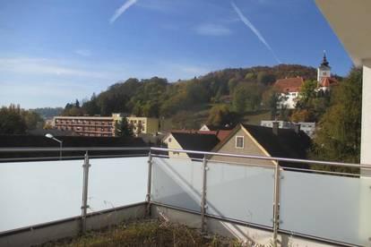 8054 Graz-Straßgang: Traumhafte 4-Zimmer-Penthouse-Wohnung mit großer Dachterrasse!