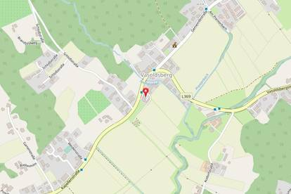 Vasoldsberg: Carport-Platz zu vermieten!