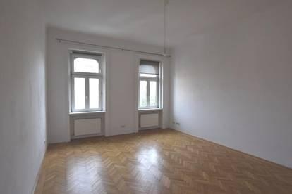 Büro auf der Simmeringer Hauptstraße ! UNBEFRISTET