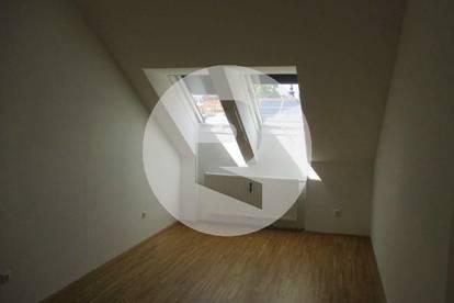 Sehr helle und sonnige 3-Zimmerwohnung! WG geeignet! PROVISIONSFREI!
