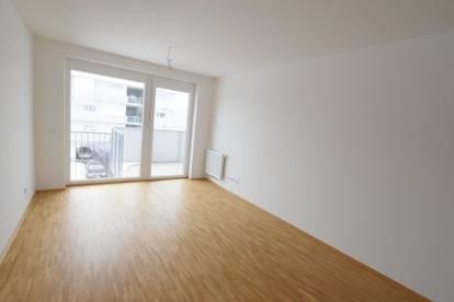 Provisionsfreie Hübsche Wohnung mit 3 Zimmern
