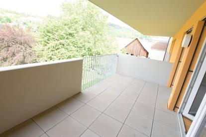 8054 Graz - Seiersberg: Große Familienwohnung mit perfekter Infrastruktur!