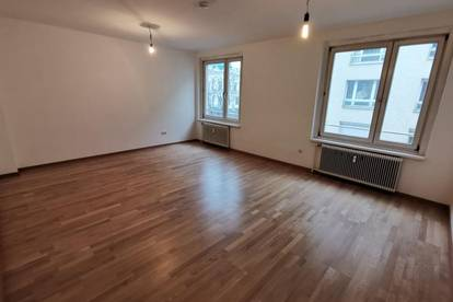 Sonnige 2 Zimmerwohnung in der Belvederegasse