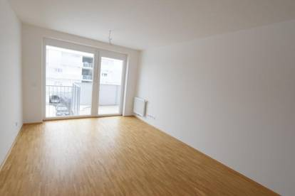 8053 Graz-Neuhart: Familienhit - PROVISIONSFREI