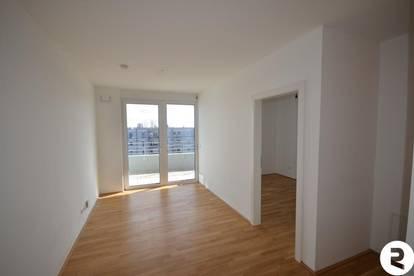 8054 Graz-Straßgang: 2-Zimmer-Wohnung mit Balkon!