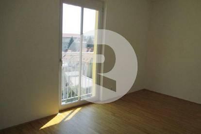PROVISIONSFREI! Sehr helle und sonnige 3-Zimmerwohnung! WG geeignet!