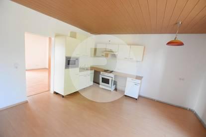 8652 Kindberg: Gemütliche 2-Zimmer-Wohnung in gepflegtem Altbau!