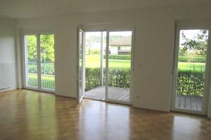 8071 Hausmannstätten: Senioren-Traum mit Terrasse