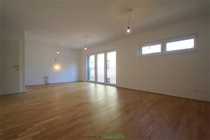 Innsbruck Hötting: Exklusive 2-Zimmer Wohnung zu verkaufen!